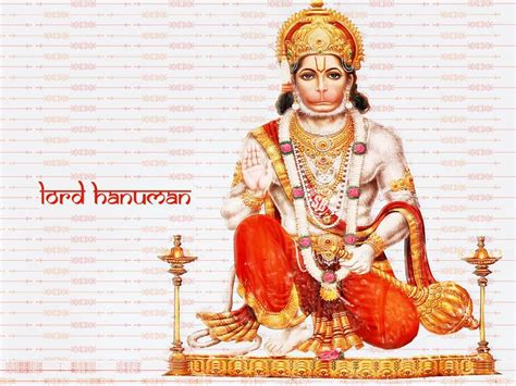 pattern background of hindu god hanuman hindu god hanuman ji wide hd wallpapers