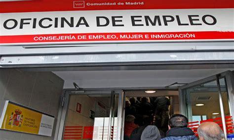 oficina de empleo valencia c 243 mo renovar demanda de empleo