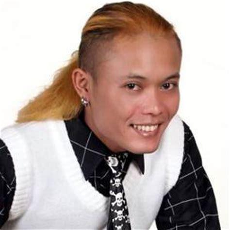 biography of sule sule berita foto video lirik lagu profil bio