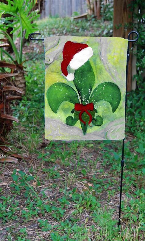 cajun christmas yard decor 17 best images about cajun on trees before and merry