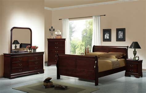 beautifull bedroom furniture sets for