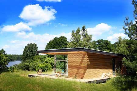 casa in legno moderna casa prefabbricata moderna in legno e muratura a prezzi