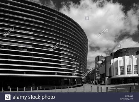 leicester athena 8 th curve theatre stock photos curve theatre stock images alamy