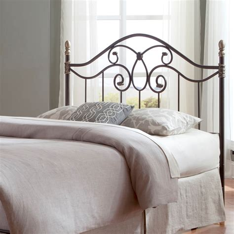 Metal King Headboard Fashion Bed Metal Beds California King Traditional Dynasty Metal Headboard Mueller