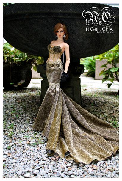 the magic dress project 2 by nigelchia on deviantart 1000 images about mu 209 ecas nigel chia on