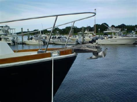 east bay boats for sale 2000 eastbay 38 hardtop express boats yachts for sale