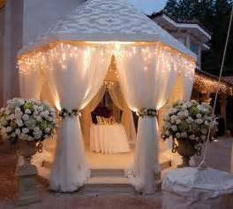 Gazebo Net Curtains Beautiful Summer Decorating With Mosquito Nets Improving Pergola And Gazebo Designs