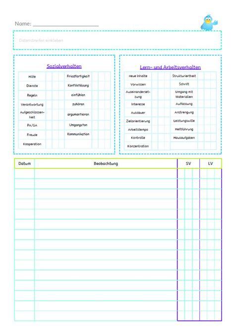 Word Vorlage Karteikarten Arbeitsblatt Vorschule 187 Karteikarten Vorlage Kostenlose Druckbare Arbeitsbl 228 Tter F 252 R