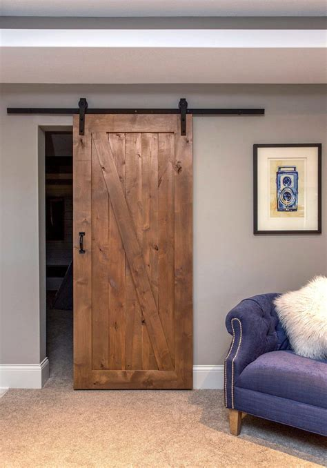 interior sliding barn doors for homes bedroom adorable interior barn doors for homes double