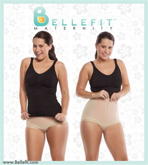 To Wear After C Section by Post Baby Baby And Post Pregnancy On