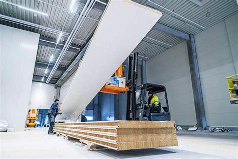 Kramer Gmbh Umkirch by Fudder Anzeige Die Firma Kramer In Umkirch Sucht Monteure