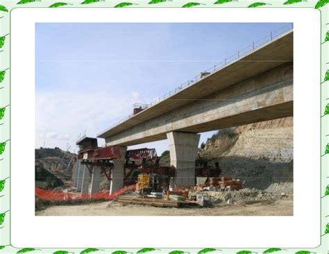 pier engineering lecture13 piers highway engineering