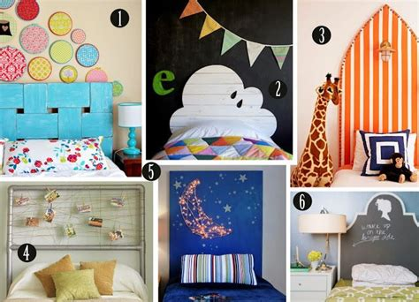 diy headboard ideas for kids 17 best images about master bedroom ideas on pinterest