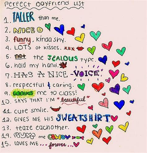 for your boyfriend quotes for your boyfriend new quotes