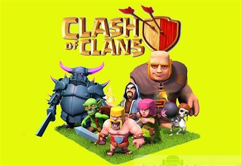 download game castle clash mod apk unlimited games clash of clans apk mode and cheat for unlimited