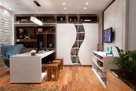 creare libreria c come creare lo spazio per l ufficio in casa