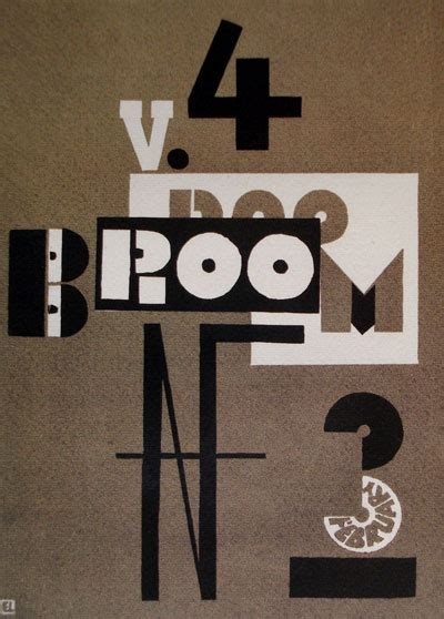 Lissitzky, El: Graphic Design, History | The Red List K 11 Poster
