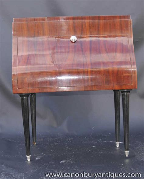 art deco martini art deco piano drinks cabinet cocktail chest furniture