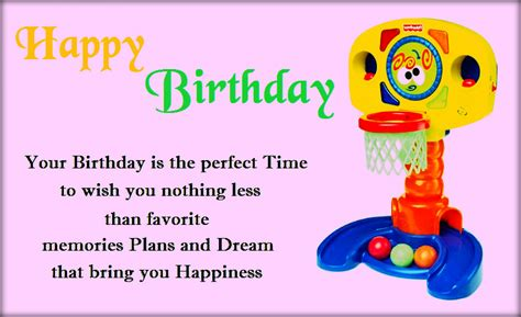 advanced birthday wishes birthday cake in advanced festival chaska
