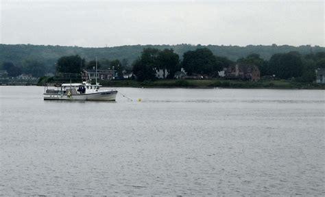 mijoy fishing boat waterford ct fishing