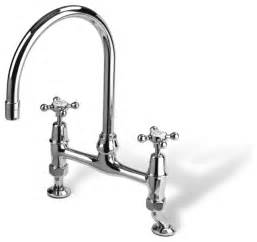 uk faucets and taps traditional bathroom faucets and