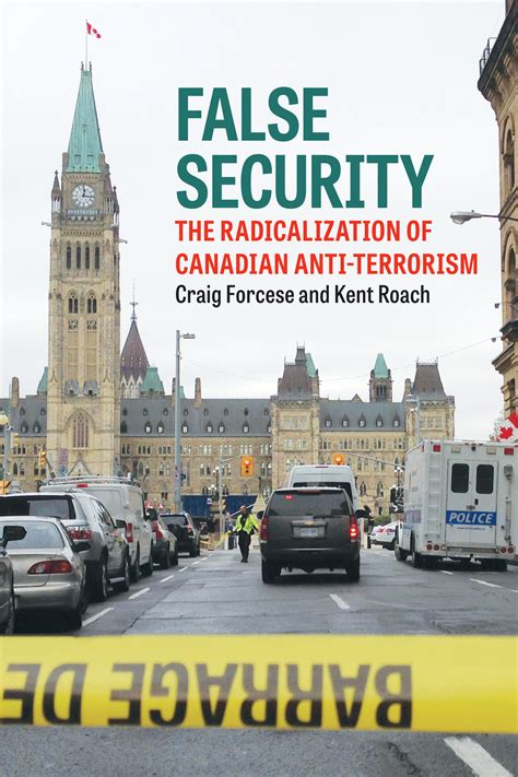 canadian home security homegrown terrorism remains a