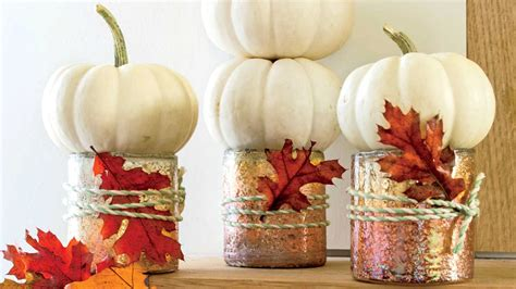 southern living fall decorating ideas simple 10 minute rustic mantel fall decorating ideas