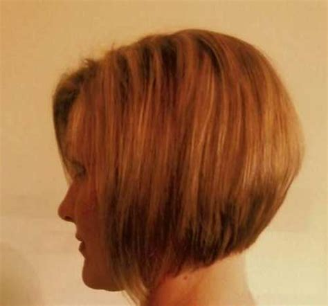 outstanding super short inverted bob haircut blueprints the 20 inverted bob haircut bob hairstyles 2017 short