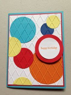 Huge Happy Birthday card coloring pages   Download Free