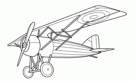 airplane coloring pages pdf airplane coloring pages download printable kids