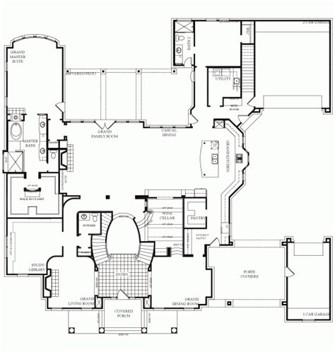 home builder floor plans grand homes floor plans floorplan detail grand homes new home builder in dallas and ft