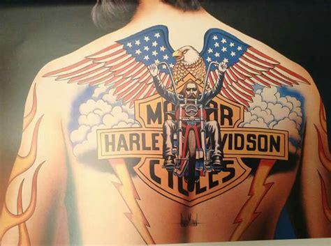 easy tattoo and chopper 230 best david mann images on pinterest david mann art