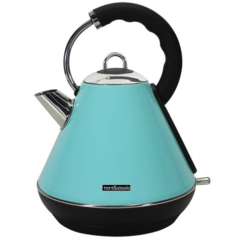 Dhaulagiri Travel Kettle 0 8 L trent 1 8l pyramid ts868 reviews productreview