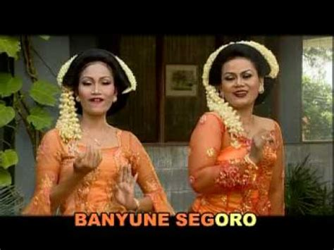 download mp3 didi kempot angge angge orong orong mendem wedokan vidoemo emotional video unity