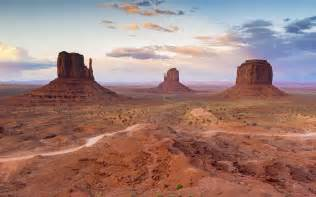 Most Beautiful Place In The Usa the 10 most beautiful places in the usa rough guides
