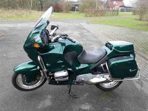 Bmw Motorrad Gebraucht Polizei by Ehemaliges Polizei Motorrad Bmw R850 Rt Bestes Angebot