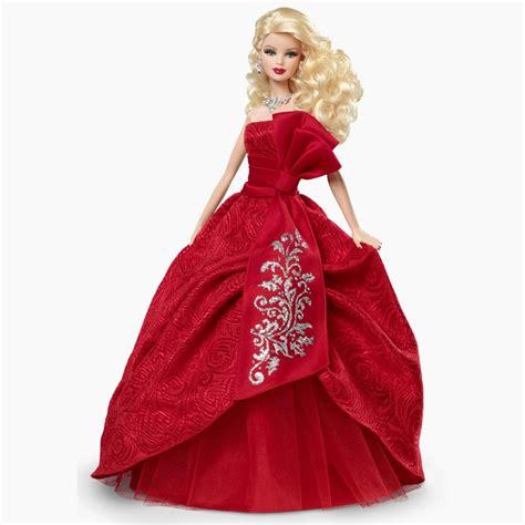 cartoons   barbie doll   english