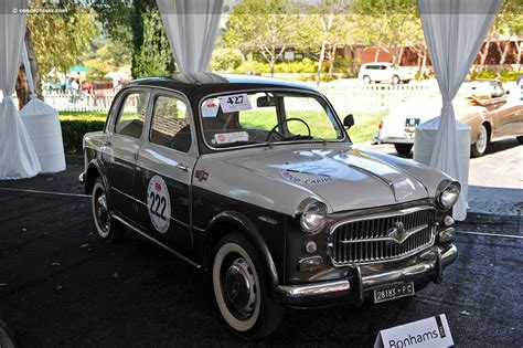 Sparepart Fiat 1100 image gallery fiat 1100 parts
