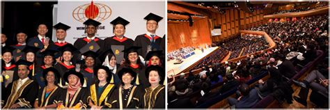 Uel Mba by Why Study Uel Mba International Business At Wim College