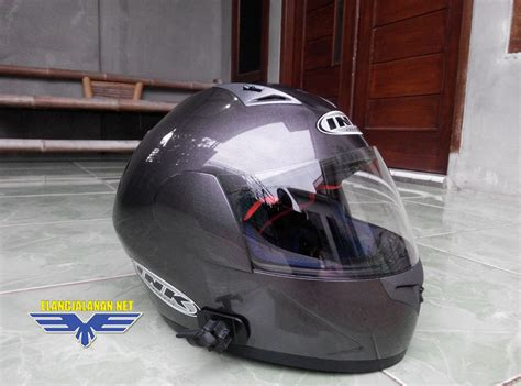 Kaca Helm Ink Cx390 Clear visor helm ink memang clear jernihnya di kala hujan tapi elangjalanan net