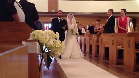 Wedding Aisle Bagpipes by Vitozzi Wedding Highland Cathedral Bagpipes