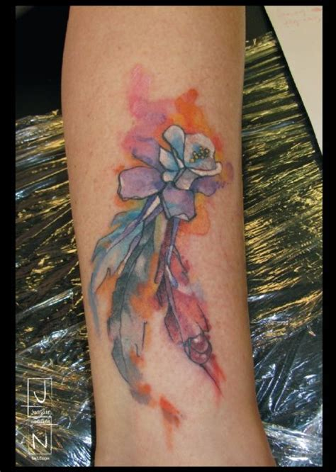 tattoo ink grand junction pin by lindsey mark on ink pinterest