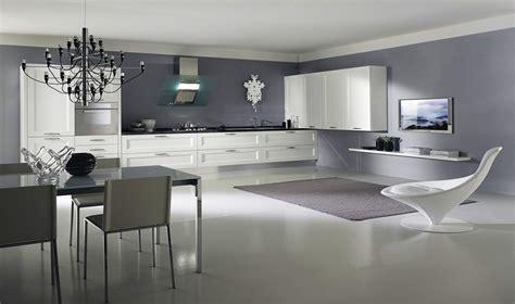 cucine moderne bianche laccate cucine moderne bianche laccate trova le migliori idee