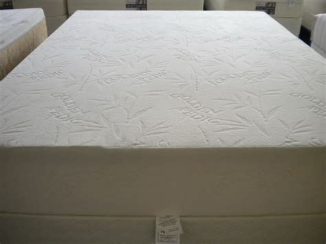 Bamboo Memory Foam Mattress Reviews by Bamboo Mattress Reviews Best Bamboo Mattresses U2013