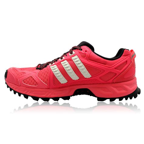 adidas kanadia 6 s trail running shoes 50
