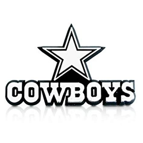 Dallas Cowboys Logo Coloring Pages Book Covers Dallas Cowboys Logo Coloring Pages Printable