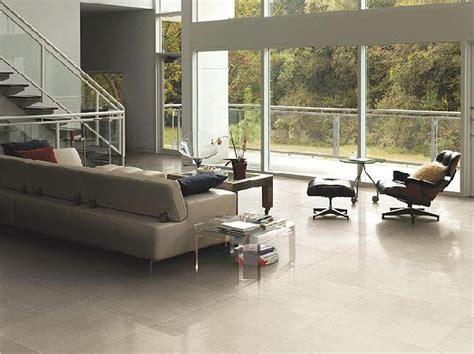 Home Design Lover Facebook by Nice Modern Living Room Tiles 15 Classy Living Room Floor