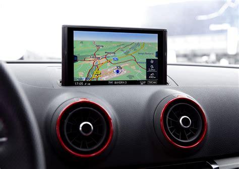 Audi S3 Steuern by Angetestet Audi S3 Ist Er Ein Sportwagen Racingblog