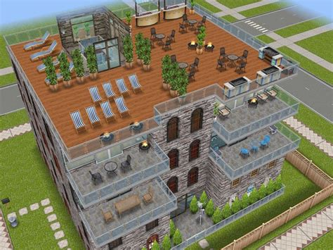 Sims Freeplay House Design Ideas 94 Best Images About Sims Freeplay House Ideas On