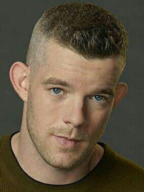 men regular haircut pictures air force cut best 12 military haircut styles standart regulations